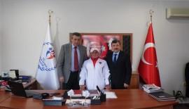 Avrupa Şampiyonun'da Türkiye 'yi Temsil Edecek